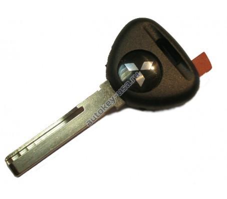 Mitsubishi(Мицубиси) ключ