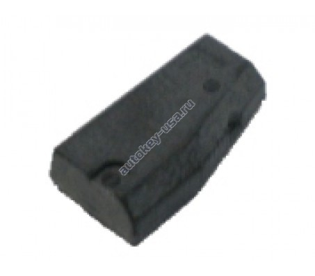 Чип PCF7935AS Philips Crypto Blank Chip