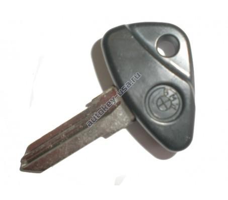 BMW(БМВ) ключ
